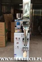 Packaging Sealer Packaging Machine Packing